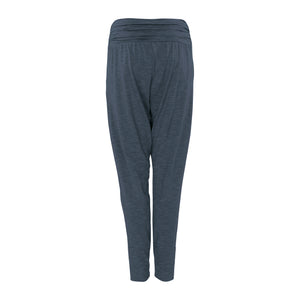 Pants Mari Anthracite Melange