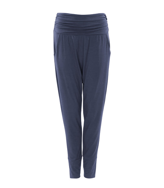 Pants Mari Night Blue