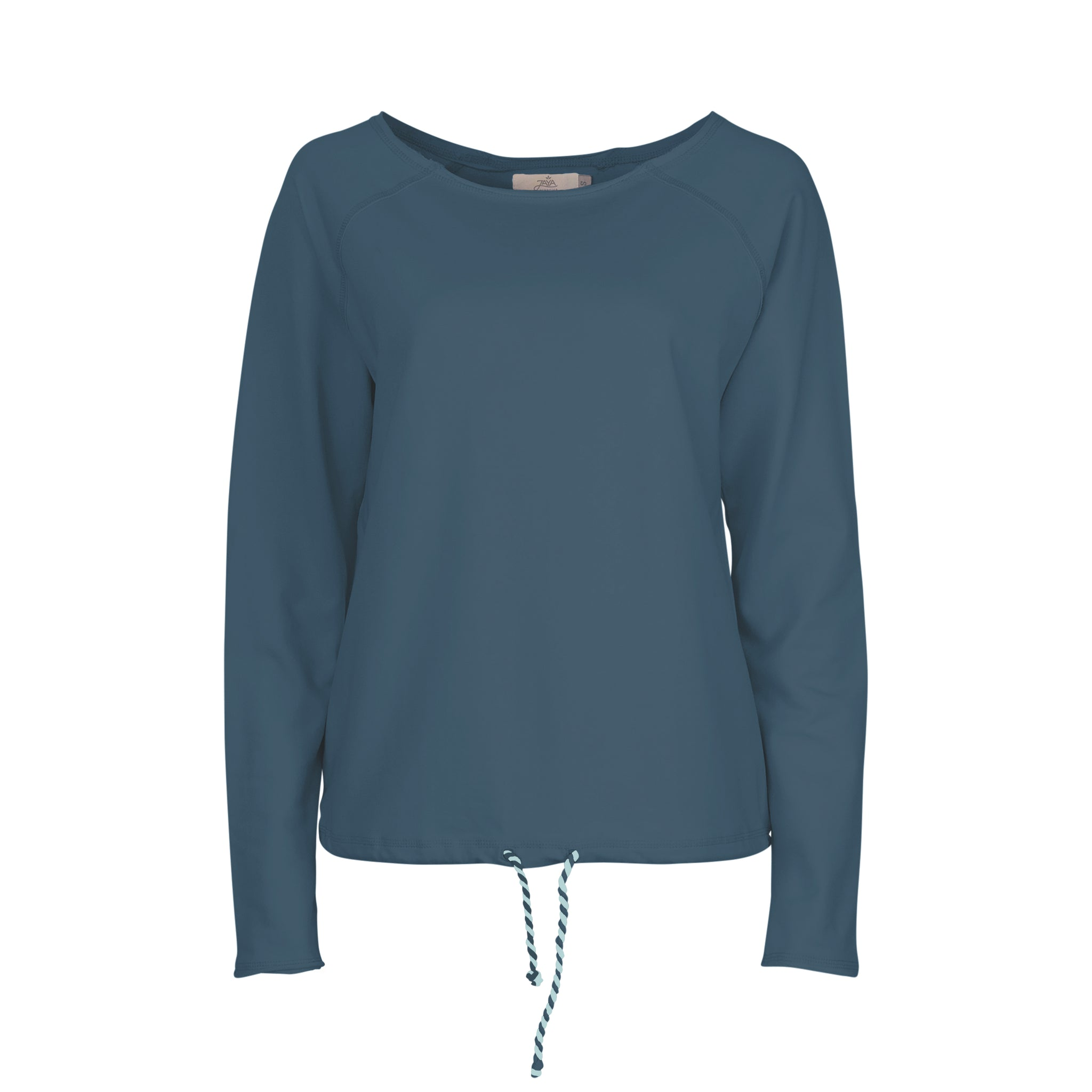 Sweater Julia Orion Blue