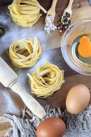 nannini-cakes-and-coffee-tagliatelle-al-caffè-with-white-sauce