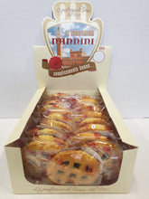 Load image into Gallery viewer, Apricot tart 60 g - 6 pcs.