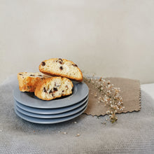 Upload the image to the Gallery viewer, Cantucci hazelnut and chocolate