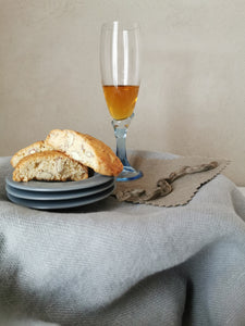 Cantucci and Vin Beato - 200 g + 375 ml