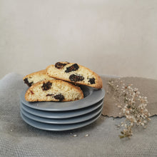 Load image into Gallery viewer, Cantucci with cranberries 200 g