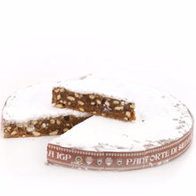 Load image into Gallery viewer, Panforte di Siena PGI Hand-wrapped