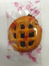 Upload the image to the Gallery viewer, Wild Berry Tart 60 g