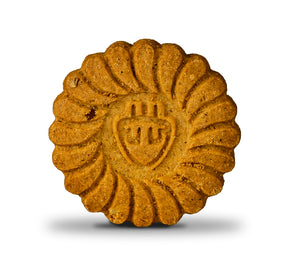 Cereal biscuits 300 g