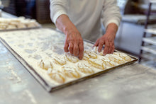 Load image into Gallery viewer, Ricciarelli di Siena IGP with almonds 250 g