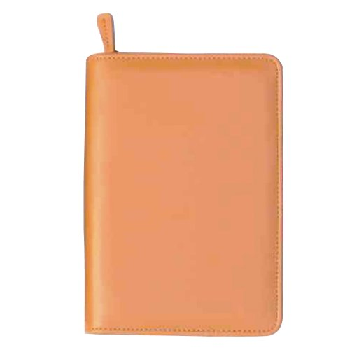 Collect pension notebook holder beige CP-30 X ? BE