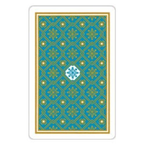 Nintendo Nintendo playing cards Knapp 623 eye TRP-N0623B4902370516852