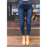 Bell Denim Jeggings