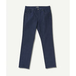 Colorstay Comfort Straight Fit Jeans