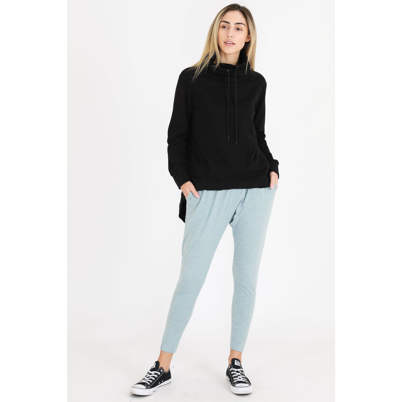 Jenna Sweater Black