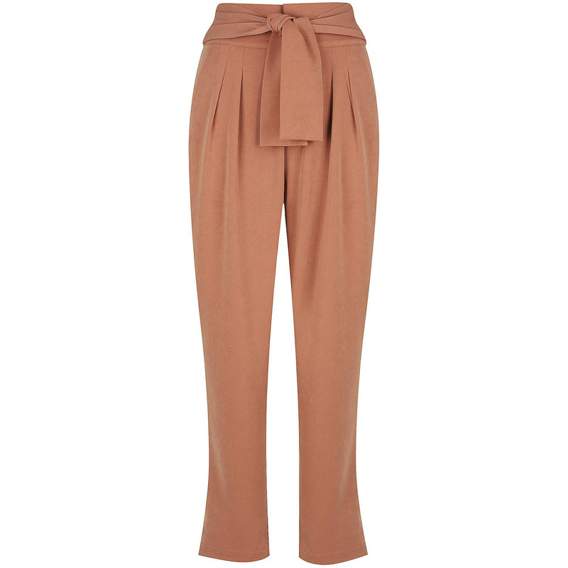 Poker Pant Toffee