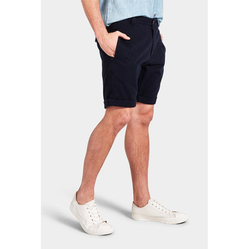 Santiago Short Navy