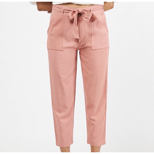 Ava Pant Coral