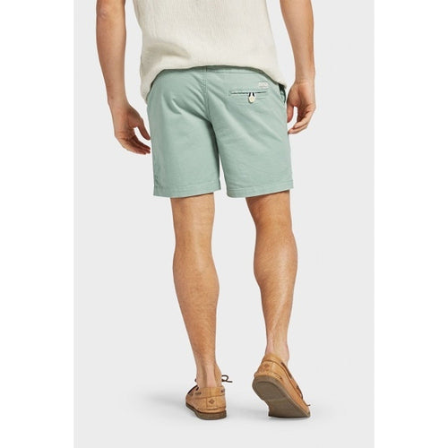 Volley Short Moss
