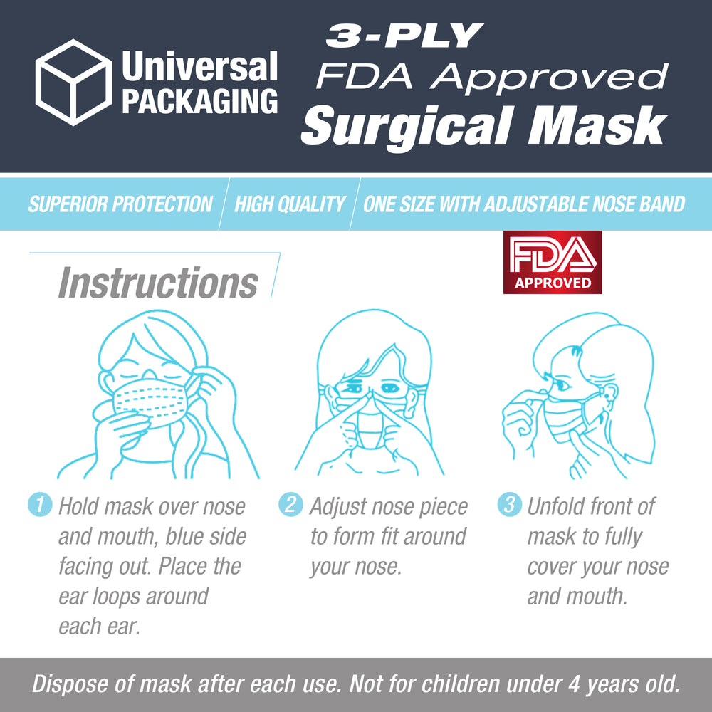3PLY_Surgical_Mask_Instructions