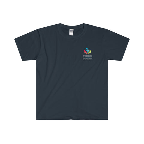 Ultrasoft Adult T-Shirt