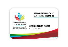 Additional Membership - Single to a Double Membership