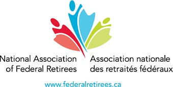 The Federal Retirees Membership Store