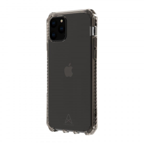 Axessories - Revolve case for iPhone 11 pro Case Axessorize