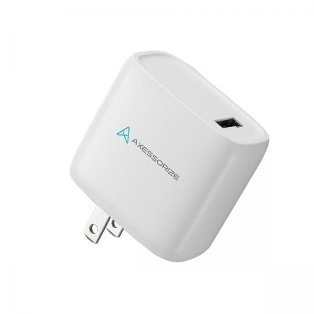 Home charger Charger PROCharge White