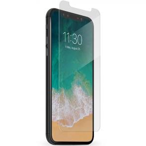 IPHONE XR/11 Screen Protector Coconut