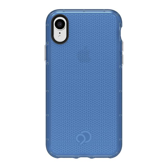 Phantom 2 iPhone XR Pacific Blue Case Nimbus9