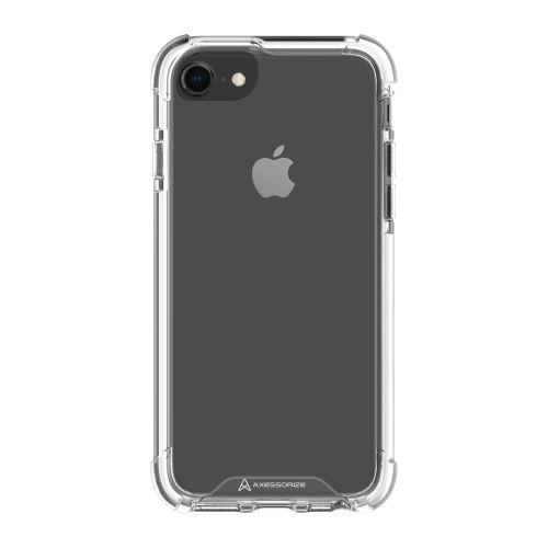 ProShield case - Apple Case PROShield