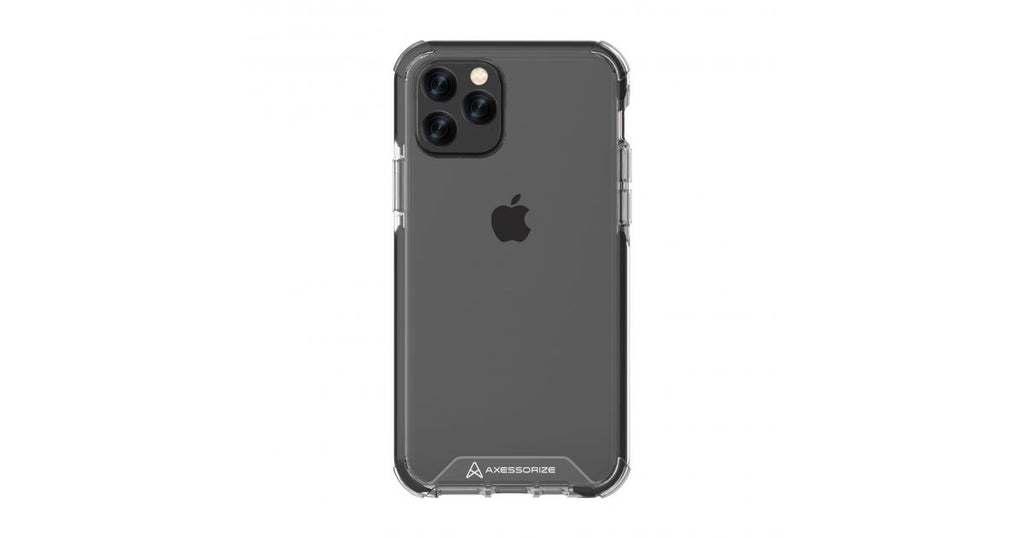 PROShield iPhone 11 Pro Max Rugged Case Coconut
