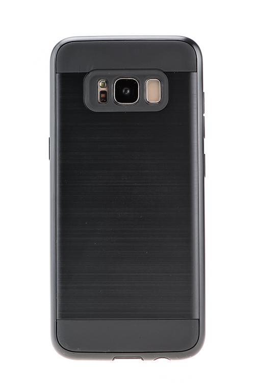 Protective Hard Case - Galaxy S8 Coconut