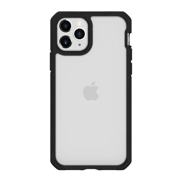 Pure DropSafe Recyclable Case Case FeroniaBio iPhone 11 Pro