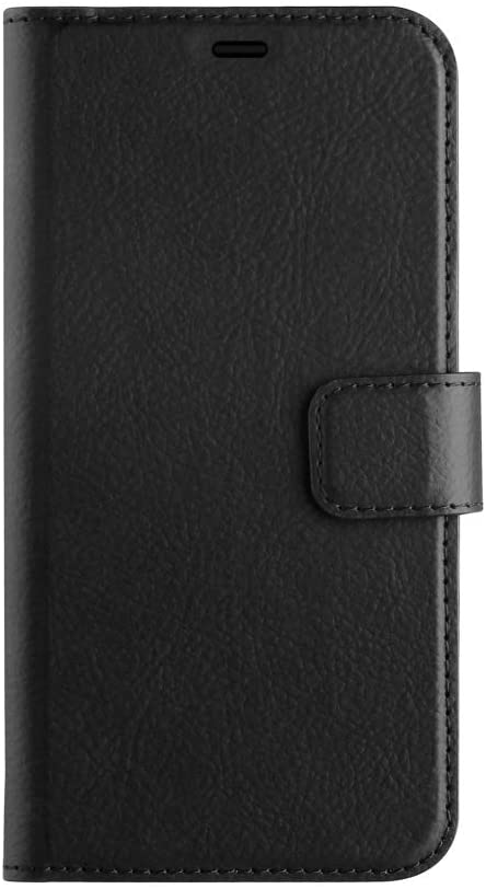 Slim Wallet Selection - iPhone Case Xqisit