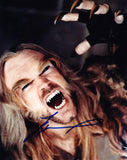TYLER MANE as Sabretooth - X-Men (2000)
