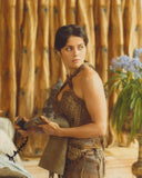 AMRITA ACHARIA as Irri - Game Of Thrones