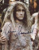 ARMIN SHIMERMAN as Anteaus - Stargate SG-1