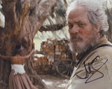 M. C. GAINEY as Big John Brittle - Django Unchained