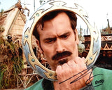 BRUCE CAMPBELL as Autolycus - Xena: Warrior Princess