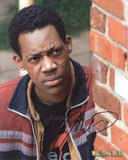 TYLER JAMES WILLIAMS as Noah - The Walking Dead