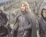 DAVID WENHAM as Faramir - Lord Of The Rings