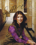 "JEWEL STAITE as Kaywinnet Lee Frye ""Kaylee"" - Serenity Firefly"