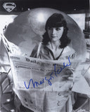 MARGOT KIDDER as Lois Lane - Superman