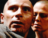 DANNY WEBB as Morse - Alien 3