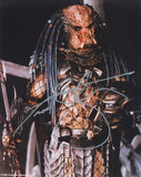 IAN WHYTE as Predator - Aliens Vs. Predator