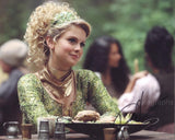 ROSE McIVER as Tinker Bell - Once Upon A Time