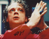 BRAD DOURIF as Luther Lee Boggs - The X-Files