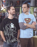 WIL WHEATON as Himself - The Big Bang Theory