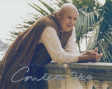 CONLETH HILL as Lord Varys - Game Of Thrones