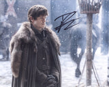 IWAN RHEON as Ramsay Bolton - Game Of Thrones